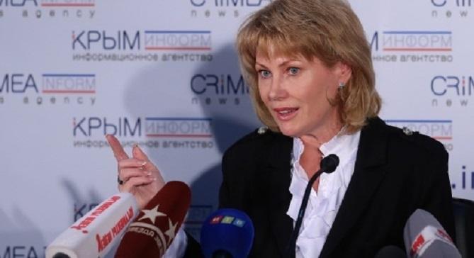 Некоторые крымские экскурсоводы не успеют пройти аттестацию до лета