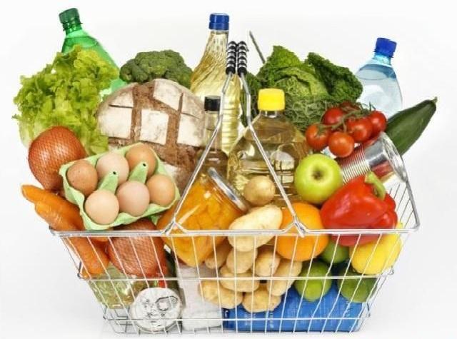 Ялтинских предпринимателей заставили ограничить надбавки на товары