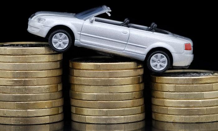 С начала года цены на автомобили в Крыму выросли на 20%