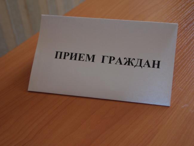 В Крыму стали чаще жаловаться на работников сферы социальной защиты
