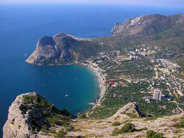 Руководителей туристической отрасли в Крыму будут обучать в Сингапуре