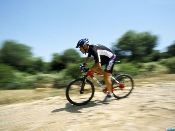 В Симферополе состоятся велосоревнования «Кубок Велика»