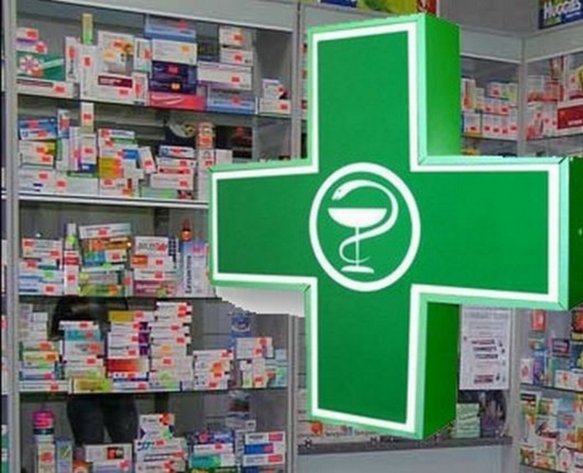 Во многих крымских селах отсутствуют аптечные пункты