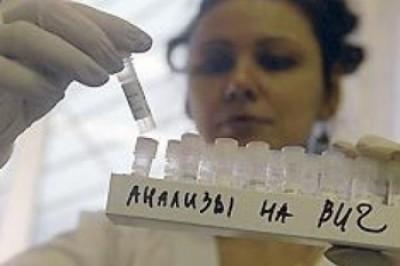 В Севастополе выросло количество ВИЧ-инфицированных