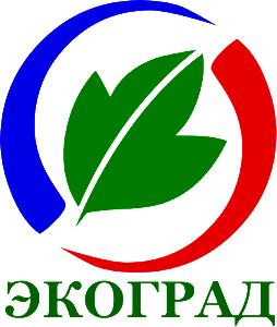 Количество сотрудников на предприятии «Экоград»  намерены увеличить до 400 человек