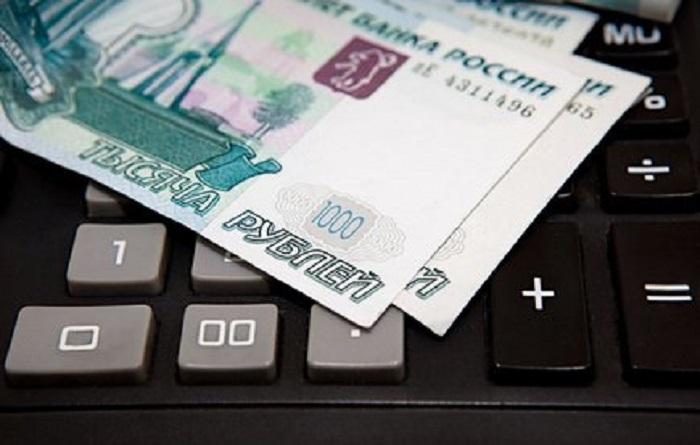Севастопольские предприятия задолжали своим сотрудникам 40 млн. рублей