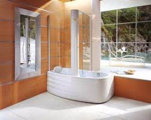 Делаем выбор: ванная или душевая кабина