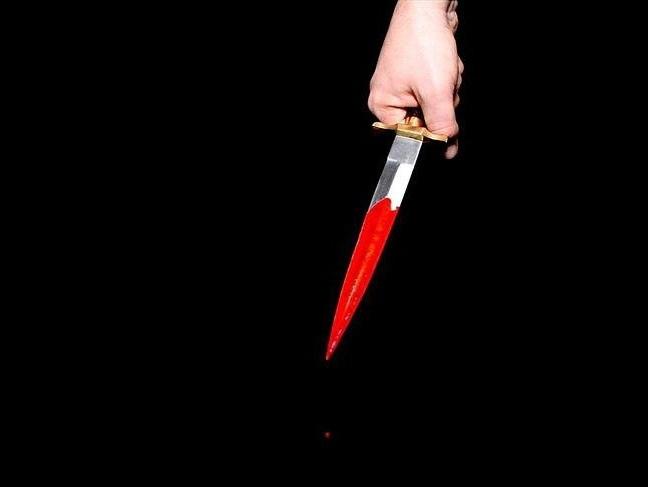 В Севастополе задержана пенсионерка, подозреваемая в убийстве человека