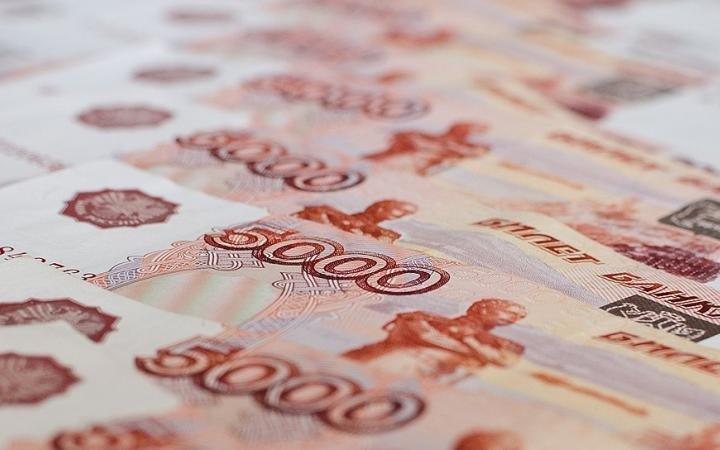Крымские вкладчики получат 26,1 млрд. рублей компенсации