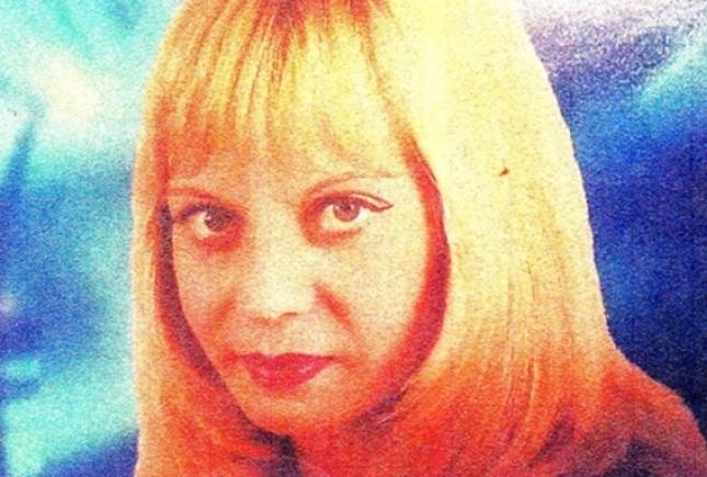 Пропавшую в Крыму учительницу до сих пор не нашли