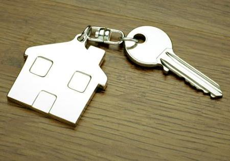 С улучшением жилищных условий симферопольцам поможет специальная комиссия