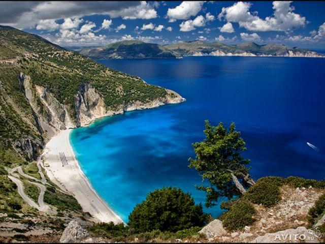 Крымские туристы будут заполнять специальные анкеты