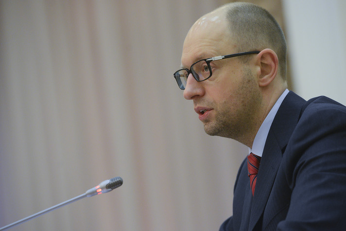Киев ведет переговоры с режиссером, который снимет «правдивый» фильм про Крым
