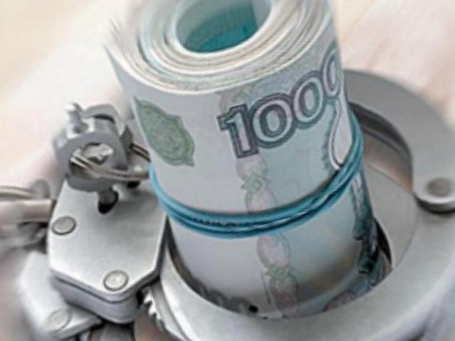 Симферопольская компания украла 10 млн. рублей из средств, выделенных на реконструкцию мемориала