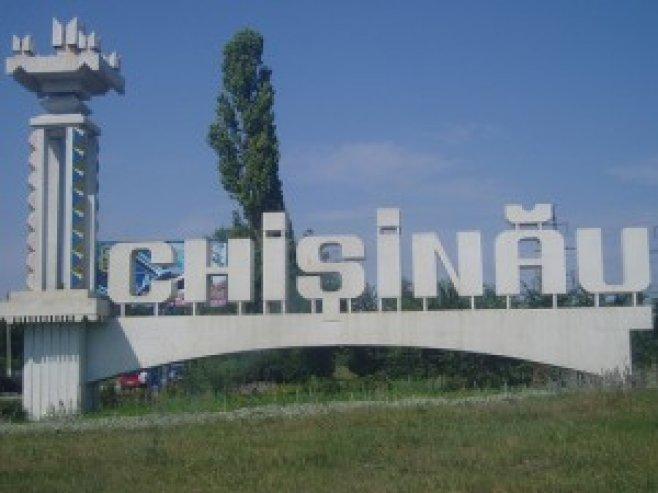 В Крым не будут ходить автобусы из Молдовы