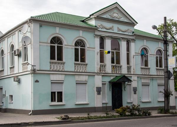 Уже в пятницу в Симферополе откроется крымскотатарский музей