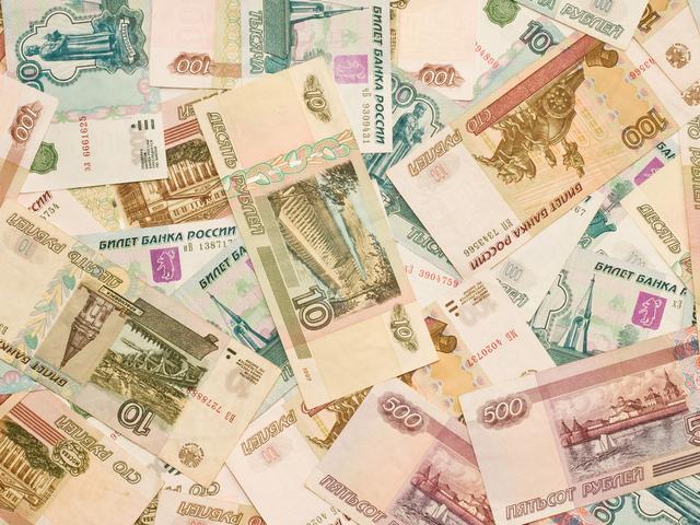 Стоимость ремонтных работ в двух школах Первомайского района была завышена на 400 тысяч рублей