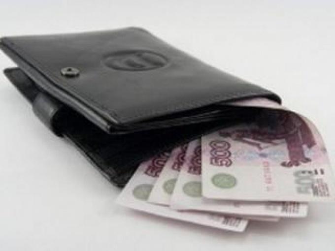 Большинство керченских правонарушителей выплачивают штрафы на добровольной основе