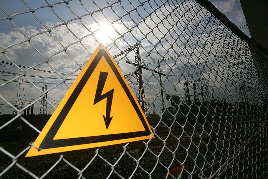 Крым полностью готов к пикам энергопотребления в летний период