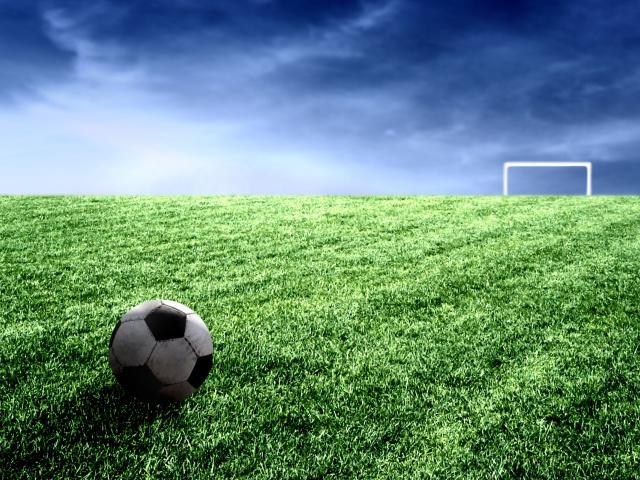 В Бахчисарае может появиться спортивный парк