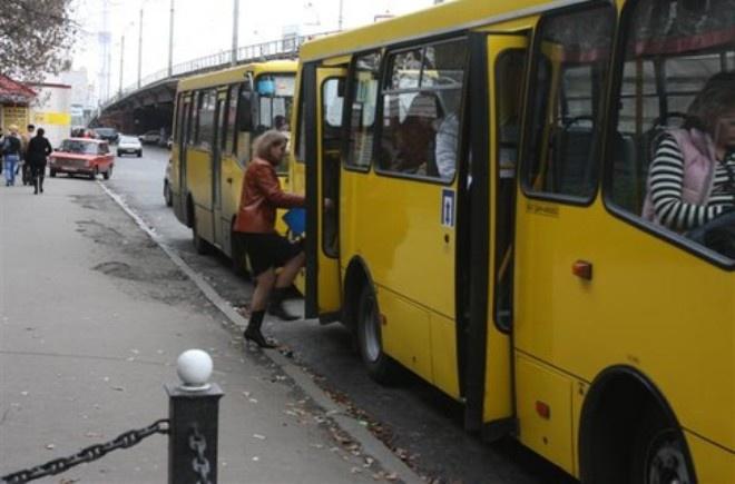 Джанкойская прокуратура обязала перевозчиков снять все ограничения на перевозку льготников