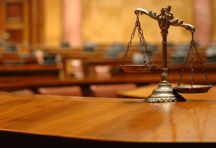 Житель Судака отсидит за вымогательство 4 года