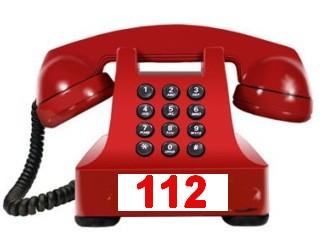 В Севастополе начала работать служба «112»