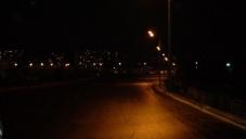 В Севастополе пройдет ночной рейд по выявлению нетрезвых водителей