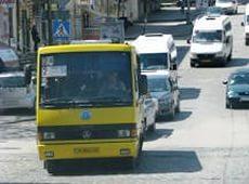 Уже с понедельника проезд в севастопольских маршрутках подорожает