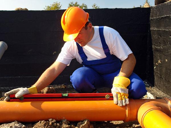 В исторических районах Феодосии проведут водопровод