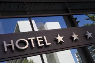 В Крыму будут наказывать отели за самовольное присвоение звезд