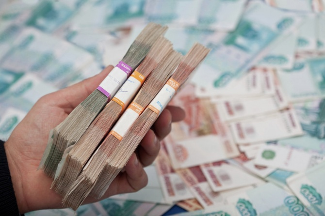 Спонсировать строительство гостиничного комплекса на западе Крыма будут инвесторы из Сибири