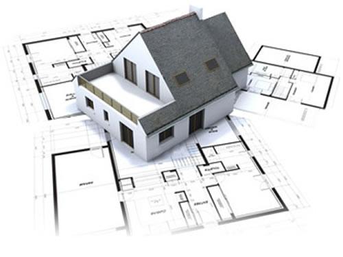 Уже со следующего месяца в Симферополе можно будет приватизировать жилье