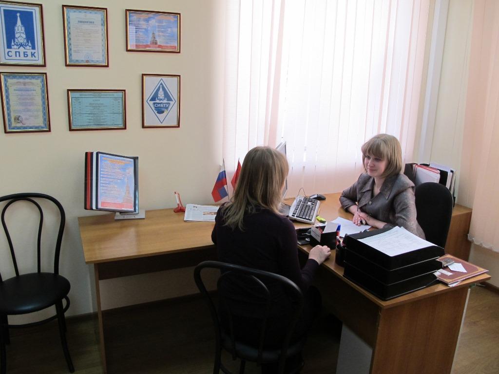 В Крыму для льготников снизят цены на услуги нотариусов