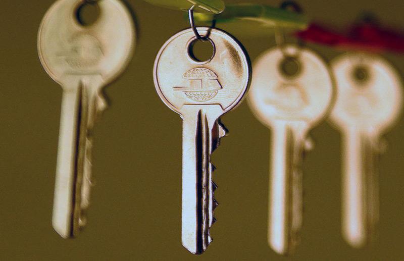 Очередь на улучшение квартирных условий в Алуште выросла на 50%