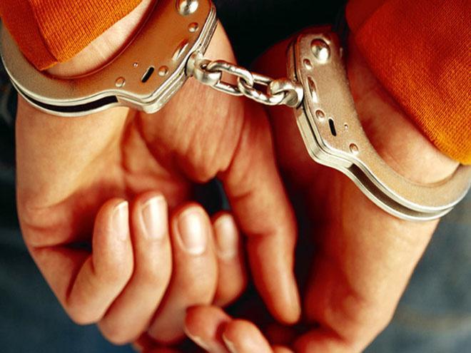 В Крыму задержана преступница, разыскиваемая уже три года