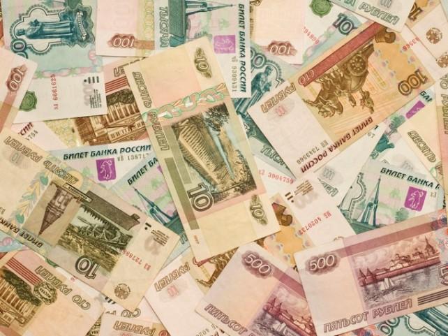Севастопольское правительство отдаст деньги Москвы ветеранам