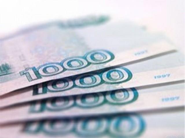 Симферопольская автошкола оштрафована на 100 тысяч рублей