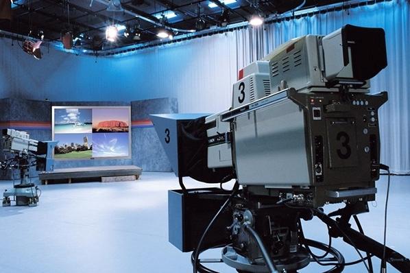 Уже в сентябре в Крыму будет вещать новый крымско-татарский телеканал