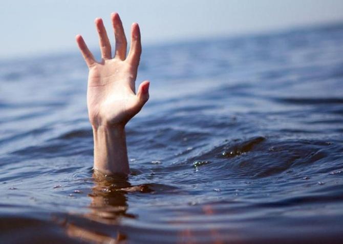 С начала года в акватории Феодосии утонуло 3 человека