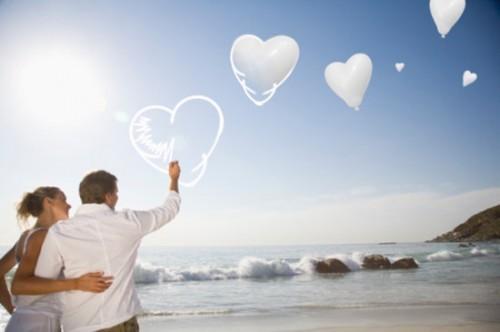 Почти 13% браков Крыму являются неофициальными