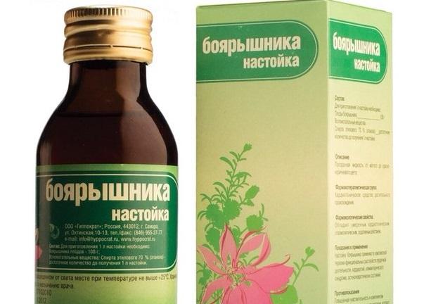В Крыму намерены запретить продажу спиртосодержащих медицинских препаратов в ночное время суток