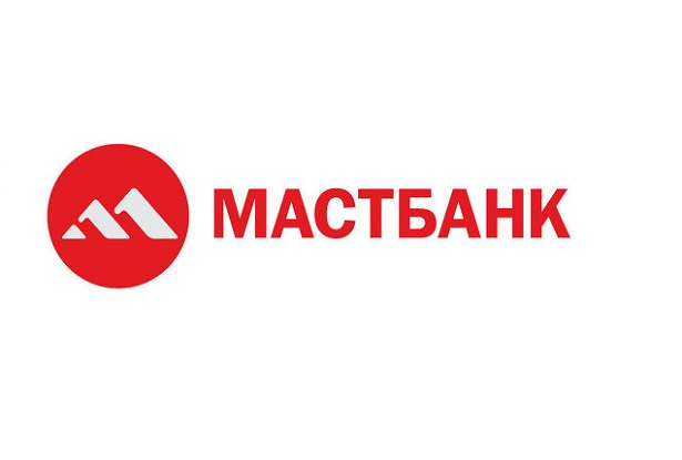 Крымские вкладчики «МАСТ-Банка» получат свои деньги в РНКБ