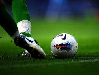 В Крыму хотят провести Суперкубок по футболу