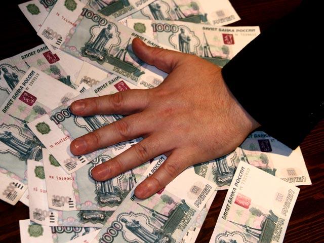 В Севастополе проверят факт присвоения подрядчиком 10 млн. рублей