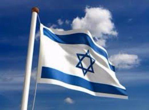 Что посмотреть и как можно отдохнуть в Израиле