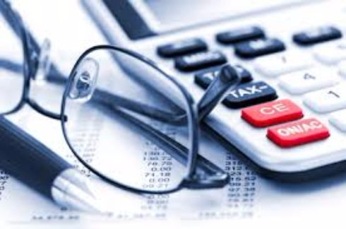 Бизнес-идея по предоставлению бухгалтерских услуг