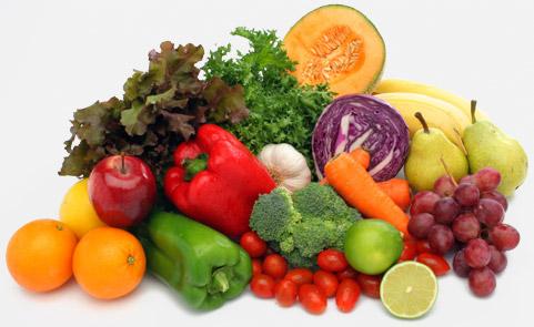 Купить товары на сельхозярмарках можно на 20% дешевле
