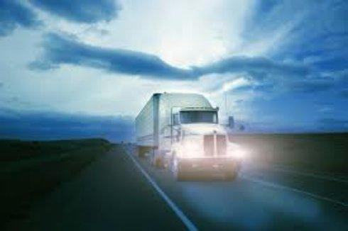 Бизнес на международных перевозках