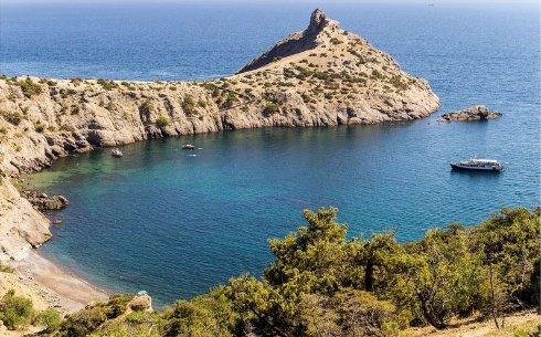 Приятный отдых в Крыму в самых лучших отелях